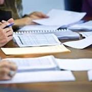 Системный и финансовый анализ хозяйственной деятельности фото