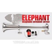 Звуковой сигнал СА-13036 Elephant фото