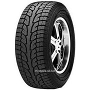 Шины - зимняя Winter I*Pike RW11 Hankook фото