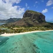 Экзотический безвизовый круиз: Мадагаскар, Маврикий и Сейшелы фото