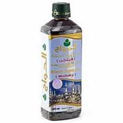 """Масло чёрного тмина """"Королевское"""" от Аль-Хавадж (египетские семена, в пластике), 500 мл. фото"""