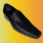 Туфли мужские. фото