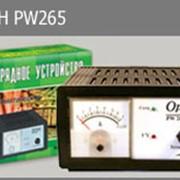 Зарядное устройство Орион PW265 фото