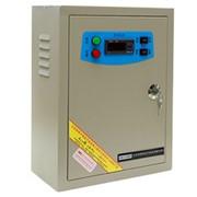 Электрический блок управления для холодильной установки ЕСВ-30 (974)/05 НР фото