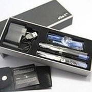Электронная сигарета Joye eGo-T EC-015 фото