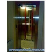 Лифты строительные грузопассажирские фото