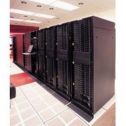 Программный комплекс для торговли в интернете фото