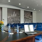 Конференц-залы, Конференц услуги, Конференц-сервис, Комнаты для переговоров фото