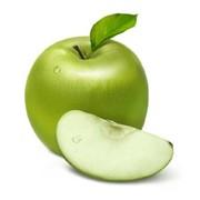 Пюре яблочное асептическое Brix 17% фото