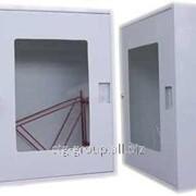Шкаф пожарный ШПК-310НОБ фото