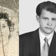 Реставрация старых фотографий фото