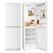 Холодильник ATLANT 6025 фото