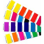 Нанесение полноцветной флексопечати фото