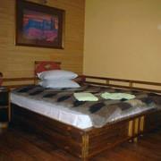 Гостиничные услуги: гостиничные номера во Львове. Гостиничные номера. Цена гостиничного номера. фото