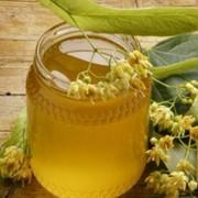 Цветочный мёд Николаев, Украина, Первмайск фото