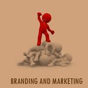 Разработка маркетинговой стратегии запуска и продвижения бренда. Маркетинговый консалтинг. Консалтинговые услуги фото