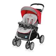 Коляска детская прогулочная Baby Design Sprint 2015-02 фото