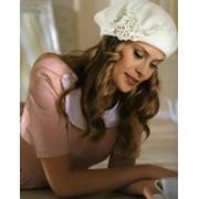 Шляпы женские,Женские головные уборы,Уборы головные фото