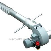 Вентиляционное копьё Air-Lance фото