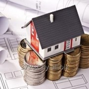 Смета на строительство дома, коттеджа, дачи. фото