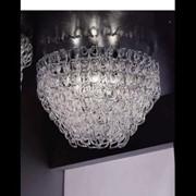 Поставки осветительных приборов фото