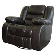 Кресло Манчестер 1 (1Р) фото