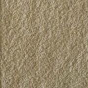 Ткань махровая х/б С34/1 фото