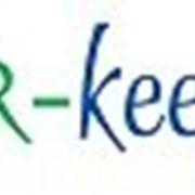 Техническое обслeживание RKeeper фото