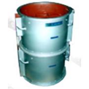 Фильтр сорбционный двухступенчатый ФСД-1 фото