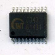 Микросхема G1431 фото