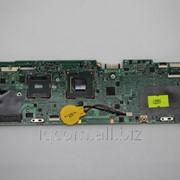 Материнская плата для нетбуков HP Compaq Mini 700EL BGA Atom N270 1600Mhz фото