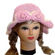 Шляпа женская 298 фото