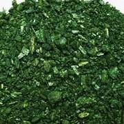 Малахитовый Зеленый фото