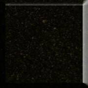 Граниты Absolute Black фото