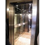 Лифты пассажирские IMG_1181 фото