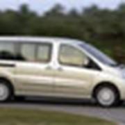 Лизинг автомобиля Пежо фото