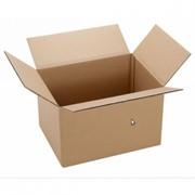Большие коробки для транспортировки фото