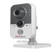 IР Камера DS-I114 HiWatch фото