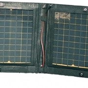 Солнечные зарядные устройства KV-40 SMW фото