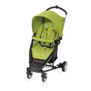 Коляска детская прогулочная Baby Design Enjoy 04 фото