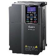 Преобразователь частоты Delta Electronics, серии VFD-C2000 3-ф/380 132.00 (VFD1320C43E) фото