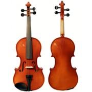 Скрипка Varna фото