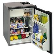 Автохолодильник компрессорный Indel B Cruise 085/V фото