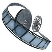 Производство видеофильмов фото