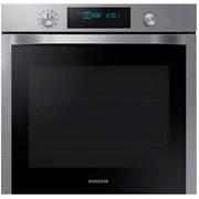 Встраиваемая духовка Samsung NV70H3350RS фото