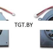 Вентилятор для ноутбука Lenovo G570, G460, G470, G575, G475 фото