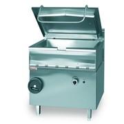 Сковорода электрическая 700.PTG-03 фото