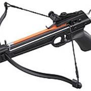 Арбалет пистолетного типа MK-50 A1 фото
