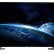 Телевизор Jambo 32 фото
