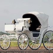 Старинный обряд венчания по устоявшимся русским традициям фото